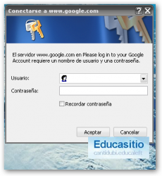 gmail-notificador-3