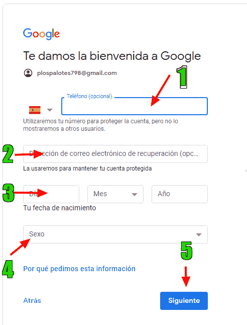gmail3paso.png