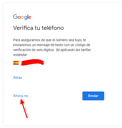 gmail4paso.png
