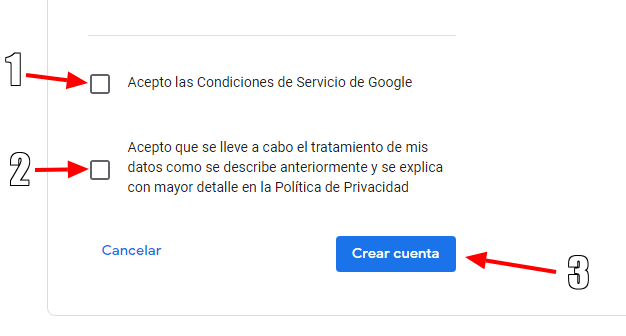 gmail5paso.png